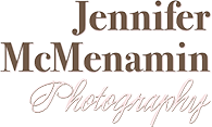 Jennifer McMenamin Photography