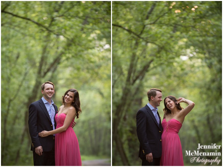 03-BlumWilliams_0053-0014_JenniferMcMenaminPhotography_sunflowers_engagement-photos_DC_Baltimore