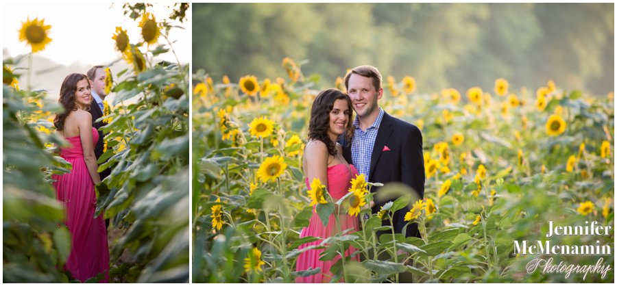 11-BlumWilliams_0294-0061_JenniferMcMenaminPhotography_sunflowers_engagement-photos_DC_Baltimore