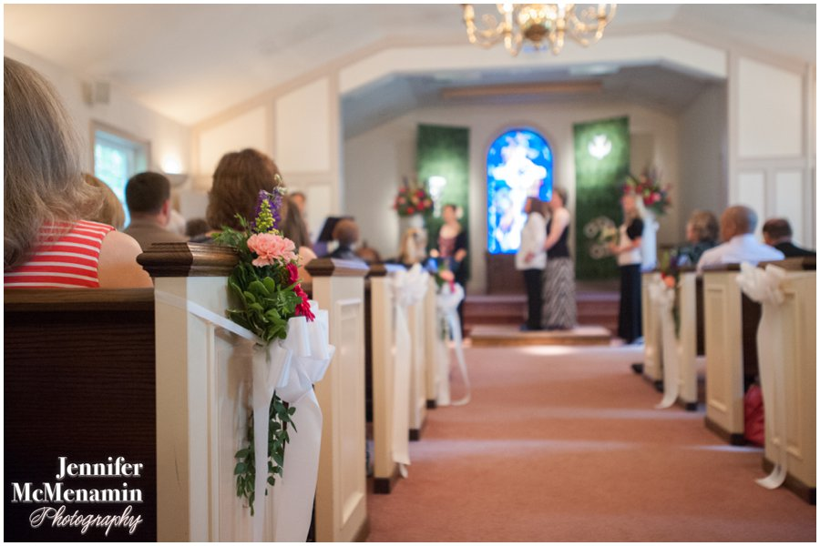 23-WhitacreJoseph_0448-0126_JenniferMcMenaminPhotography_MarylandPresbyterianChurch-PadoniaParkClub-BaltimoreWeddingPhotography