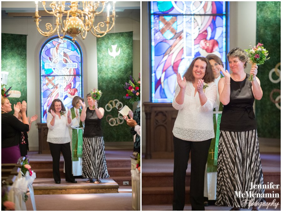 27-WhitacreJoseph_0566-0154_JenniferMcMenaminPhotography_MarylandPresbyterianChurch-PadoniaParkClub-BaltimoreWeddingPhotography