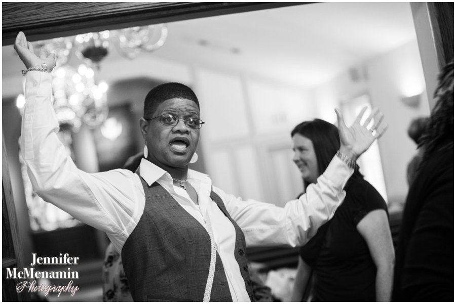 33-WhitacreJoseph_0791-0206_JenniferMcMenaminPhotography_MarylandPresbyterianChurch-PadoniaParkClub-BaltimoreWeddingPhotography