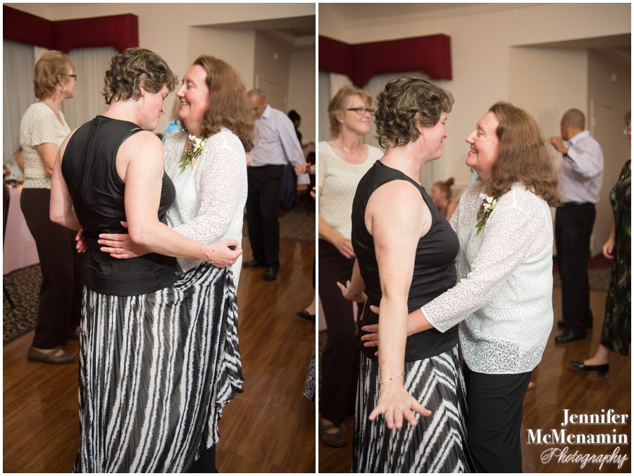74-WhitacreJoseph_2583-0645_JenniferMcMenaminPhotography_MarylandPresbyterianChurch-PadoniaParkClub-BaltimoreWeddingPhotography