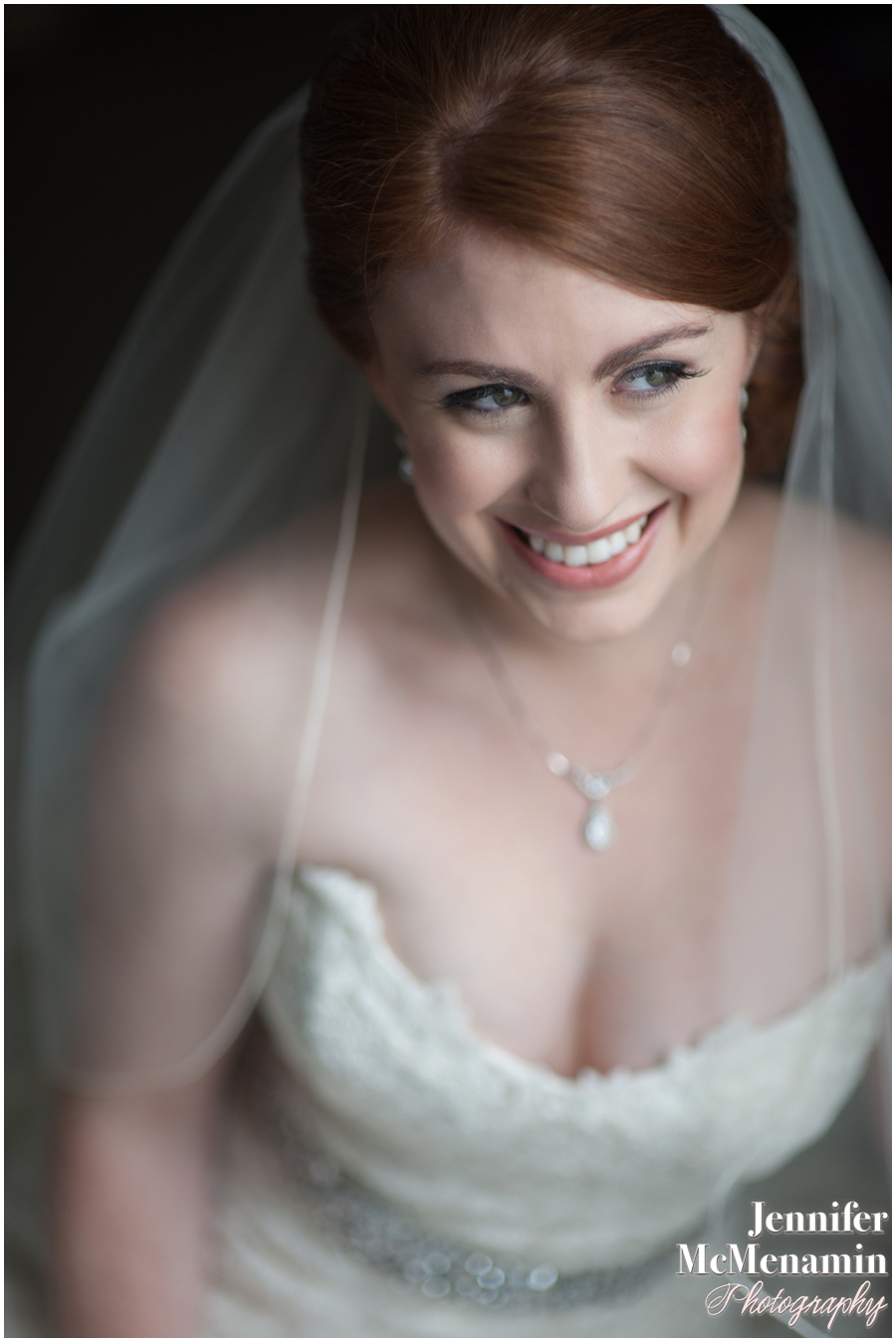 019-WeaverEisenscher_00567-0134_JenniferMcMenaminPhotography_GeorgePeabodyLibrary_BaltimoreWeddingPhotography