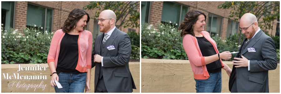 022-WeaverEisenscher_00515-0120_JenniferMcMenaminPhotography_GeorgePeabodyLibrary_BaltimoreWeddingPhotography