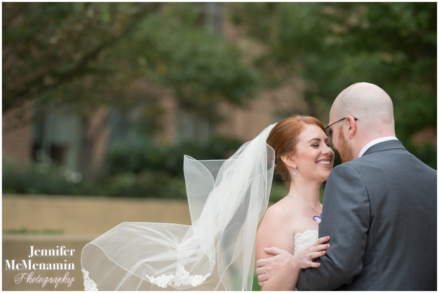 026-WeaverEisenscher_00634-0157_JenniferMcMenaminPhotography_GeorgePeabodyLibrary_BaltimoreWeddingPhotography