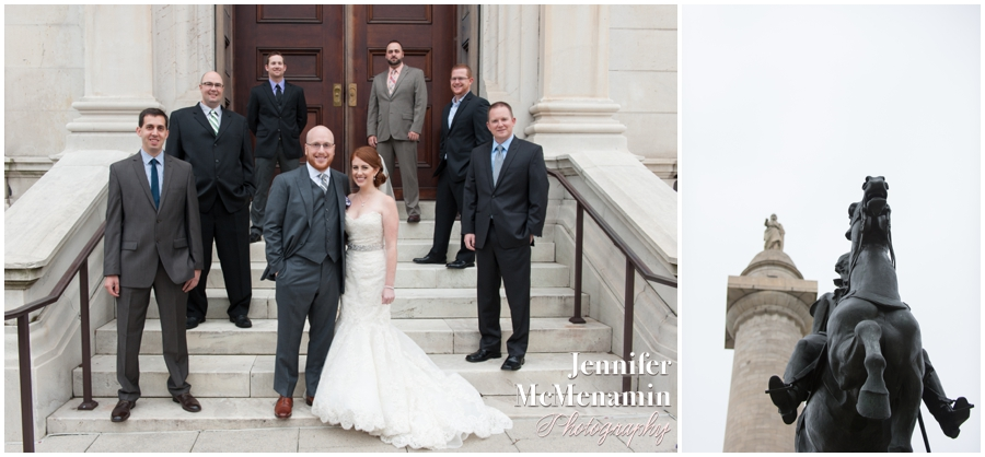 037-WeaverEisenscher_01061-0234_JenniferMcMenaminPhotography_GeorgePeabodyLibrary_BaltimoreWeddingPhotography