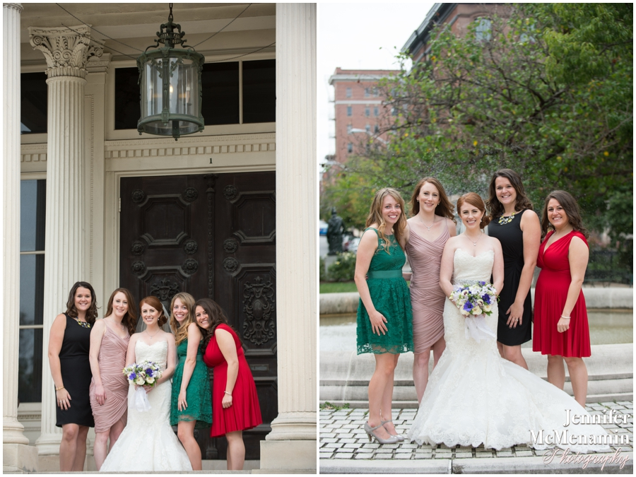 042-WeaverEisenscher_01235-0272_JenniferMcMenaminPhotography_GeorgePeabodyLibrary_BaltimoreWeddingPhotography