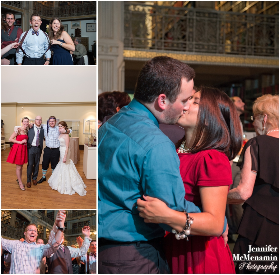 099-WeaverEisenscher_03064-0752_JenniferMcMenaminPhotography_GeorgePeabodyLibrary_BaltimoreWeddingPhotography