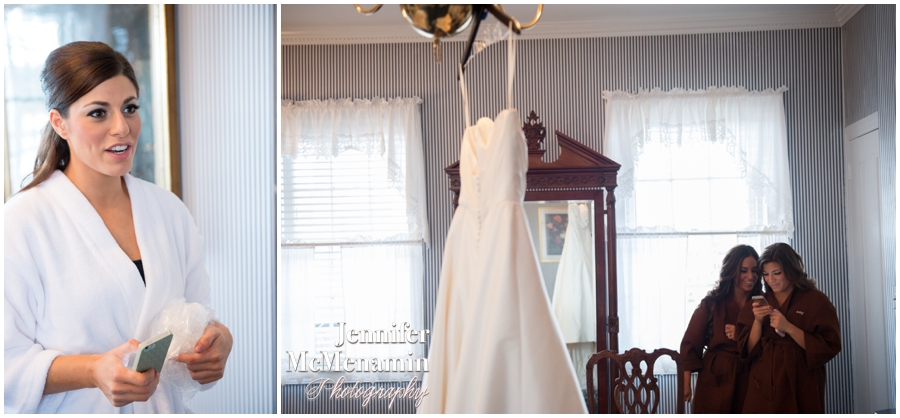 0006_JenniferMcMenaminPhotography_GreenbergBrown_TheAntrim1844_Baltimore-Wedding-Photography_Maryland-Wedding-Photography