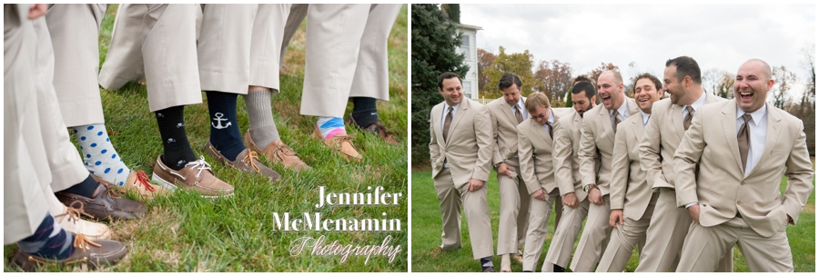 0016_JenniferMcMenaminPhotography_GreenbergBrown_TheAntrim1844_Baltimore-Wedding-Photography_Maryland-Wedding-Photography