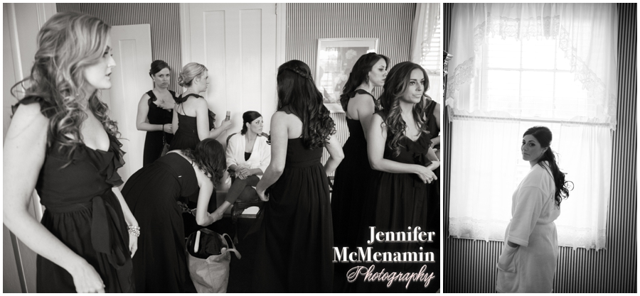 0020_JenniferMcMenaminPhotography_GreenbergBrown_TheAntrim1844_Baltimore-Wedding-Photography_Maryland-Wedding-Photography