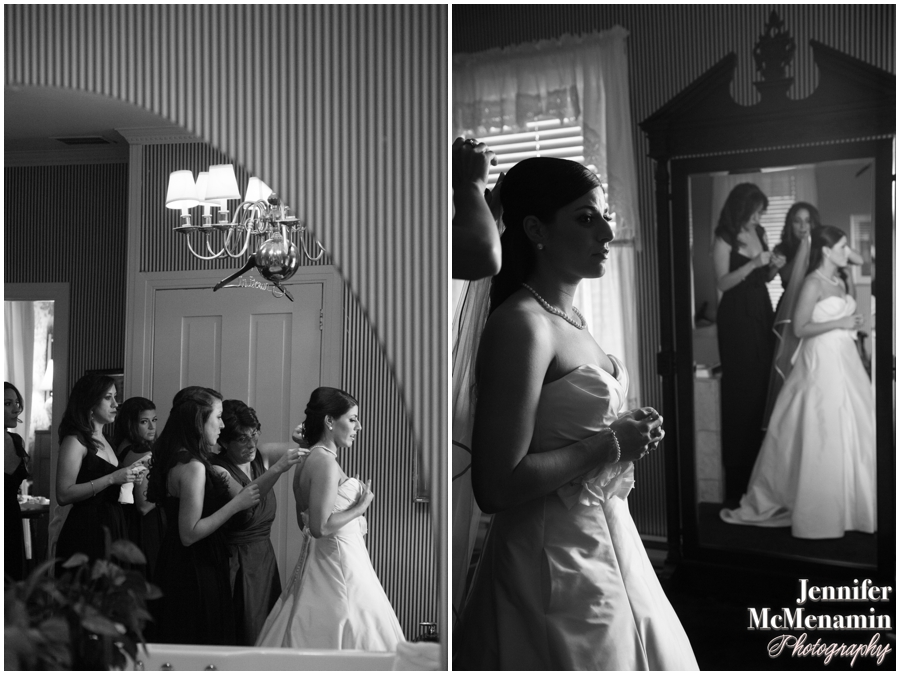 0029_JenniferMcMenaminPhotography_GreenbergBrown_TheAntrim1844_Baltimore-Wedding-Photography_Maryland-Wedding-Photography