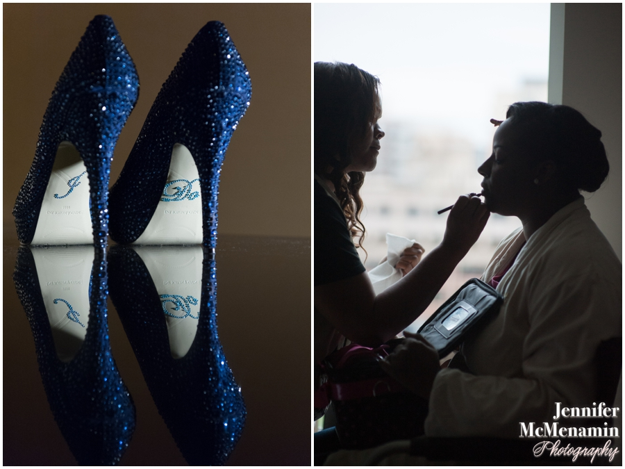 003-WilsonDow_00043-0010_JenniferMcMenaminPhotography_NewtonWhiteMansion_WashingtonDCWeddingPhotography