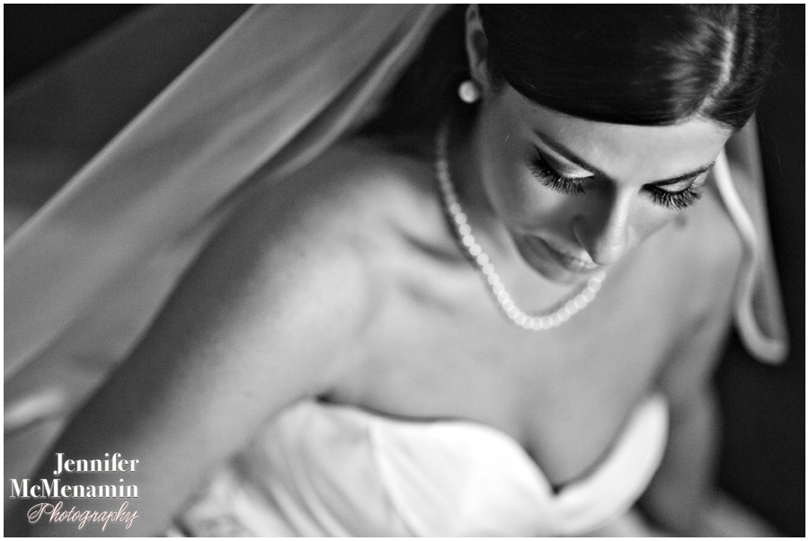 0033_JenniferMcMenaminPhotography_GreenbergBrown_TheAntrim1844_Baltimore-Wedding-Photography_Maryland-Wedding-Photography