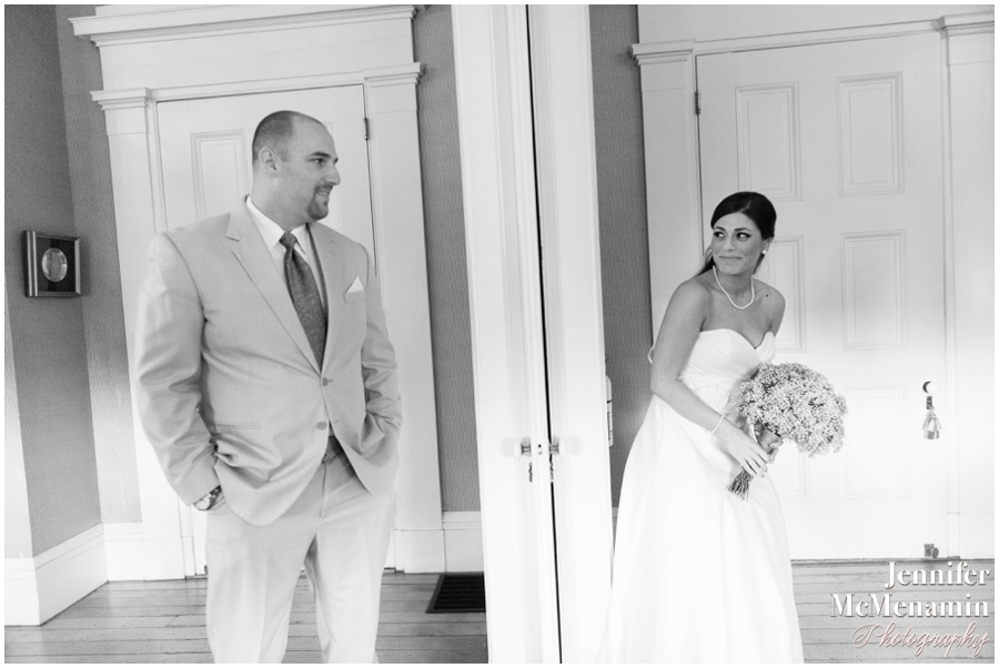 0037_JenniferMcMenaminPhotography_GreenbergBrown_TheAntrim1844_Baltimore-Wedding-Photography_Maryland-Wedding-Photography