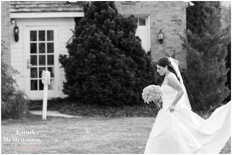 0047_JenniferMcMenaminPhotography_GreenbergBrown_TheAntrim1844_Baltimore-Wedding-Photography_Maryland-Wedding-Photography