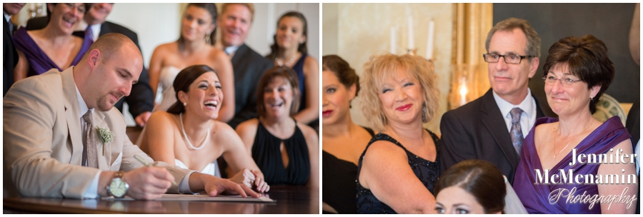 0055_JenniferMcMenaminPhotography_GreenbergBrown_TheAntrim1844_Baltimore-Wedding-Photography_Maryland-Wedding-Photography