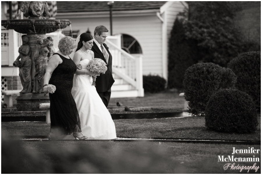 0061_JenniferMcMenaminPhotography_GreenbergBrown_TheAntrim1844_Baltimore-Wedding-Photography_Maryland-Wedding-Photography