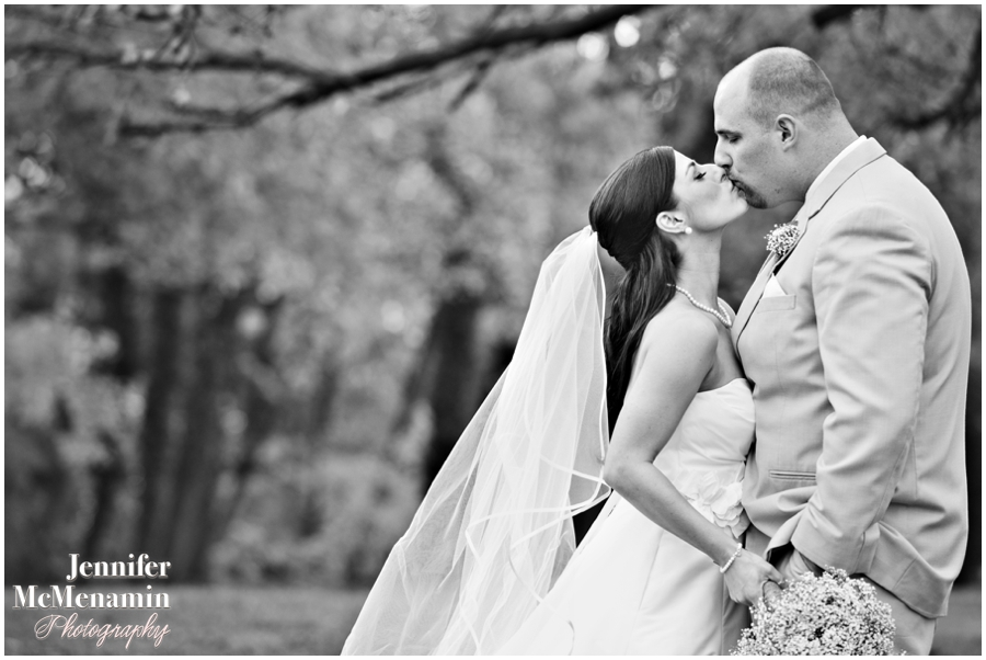 0091_JenniferMcMenaminPhotography_GreenbergBrown_TheAntrim1844_Baltimore-Wedding-Photography_Maryland-Wedding-Photography