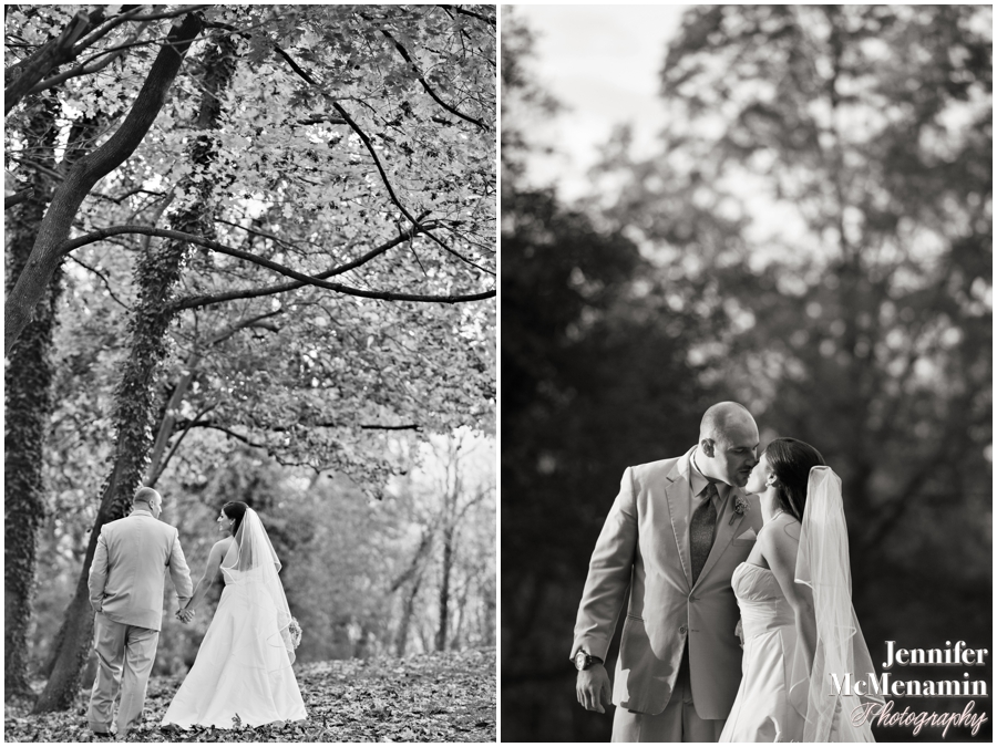 0092_JenniferMcMenaminPhotography_GreenbergBrown_TheAntrim1844_Baltimore-Wedding-Photography_Maryland-Wedding-Photography