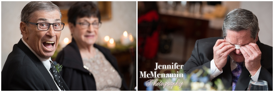 0110_JenniferMcMenaminPhotography_GreenbergBrown_TheAntrim1844_Baltimore-Wedding-Photography_Maryland-Wedding-Photography