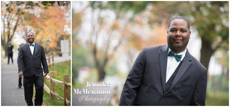 015-WilsonDow_00533-0106_JenniferMcMenaminPhotography_NewtonWhiteMansion_WashingtonDCWeddingPhotography