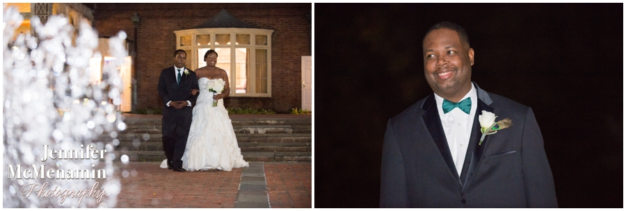 025-WilsonDow_00936-0221_JenniferMcMenaminPhotography_NewtonWhiteMansion_WashingtonDCWeddingPhotography