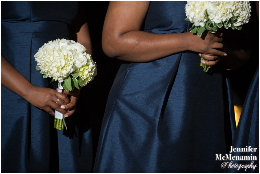 029-WilsonDow_01008-0243_JenniferMcMenaminPhotography_NewtonWhiteMansion_WashingtonDCWeddingPhotography