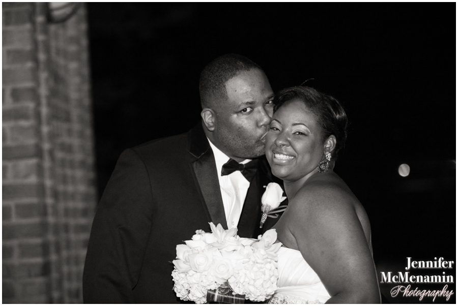 035-WilsonDow_01075bw-0266_JenniferMcMenaminPhotography_NewtonWhiteMansion_WashingtonDCWeddingPhotography