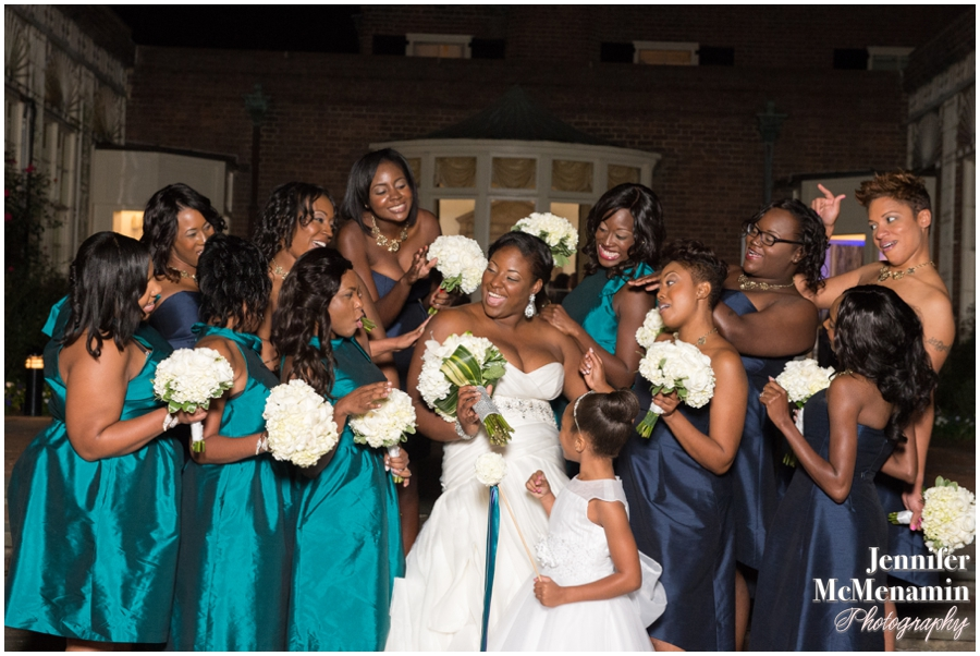 037-WilsonDow_01142-0291_JenniferMcMenaminPhotography_NewtonWhiteMansion_WashingtonDCWeddingPhotography
