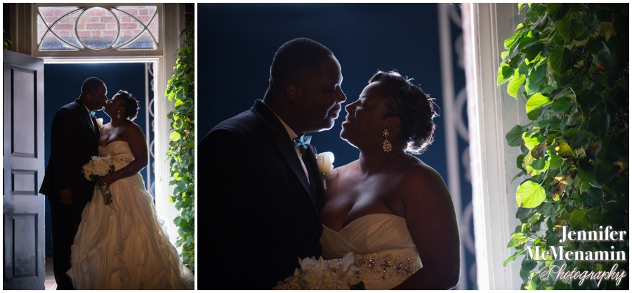 041-WilsonDow_01205-0319_JenniferMcMenaminPhotography_NewtonWhiteMansion_WashingtonDCWeddingPhotography