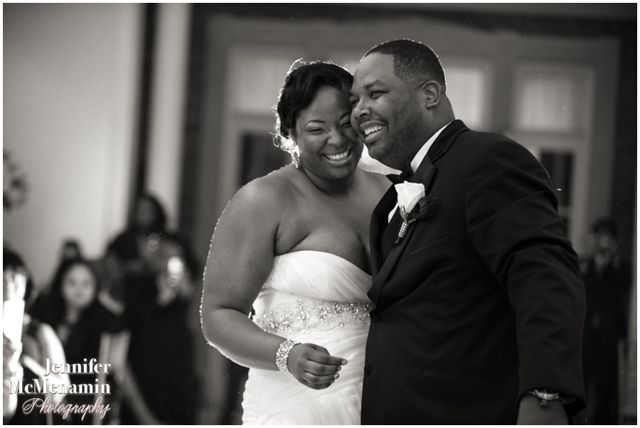056-WilsonDow_01522bw-0411_JenniferMcMenaminPhotography_NewtonWhiteMansion_WashingtonDCWeddingPhotography