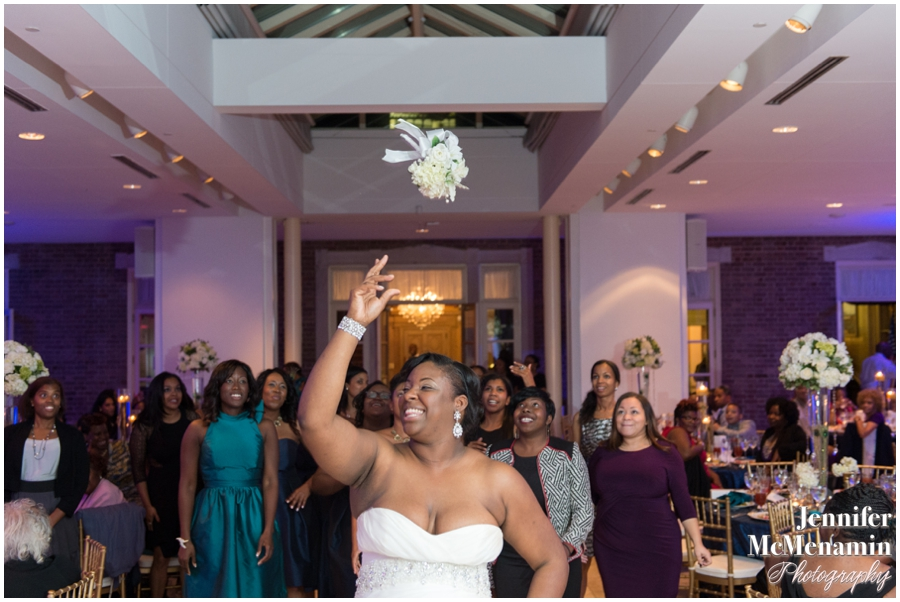 063-WilsonDow_01713-0468_JenniferMcMenaminPhotography_NewtonWhiteMansion_WashingtonDCWeddingPhotography