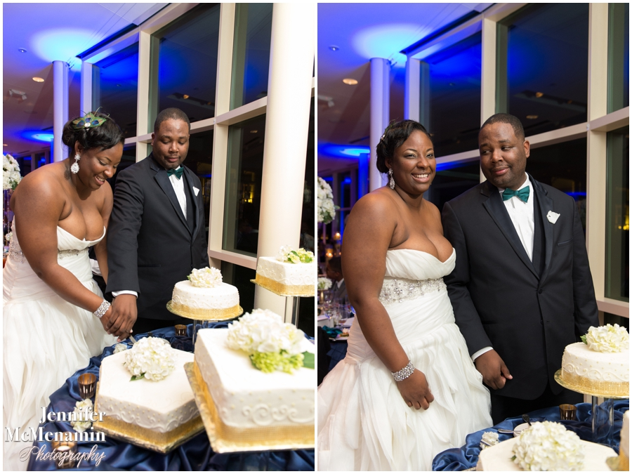 066-WilsonDow_01797-0500_JenniferMcMenaminPhotography_NewtonWhiteMansion_WashingtonDCWeddingPhotography