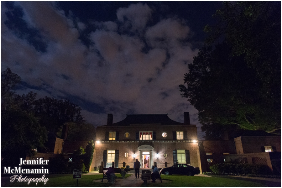 078-WilsonDow_02216-0630_JenniferMcMenaminPhotography_NewtonWhiteMansion_WashingtonDCWeddingPhotography