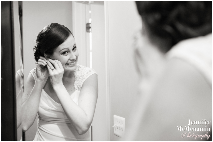 06-MaynardUzupus_00043-0013_JenniferMcMenaminPhotography_Baltimore-Wedding-Photography_Maryland-Wedding-Photography