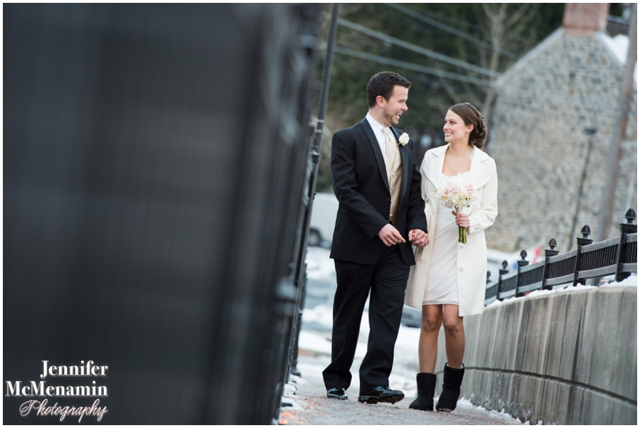 20-MaynardUzupus_00354-0091_JenniferMcMenaminPhotography_Baltimore-Wedding-Photography_Maryland-Wedding-Photography