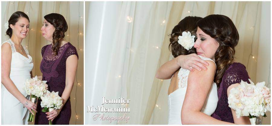 46-MaynardUzupus_01154-0286_JenniferMcMenaminPhotography_Baltimore-Wedding-Photography_Maryland-Wedding-Photography