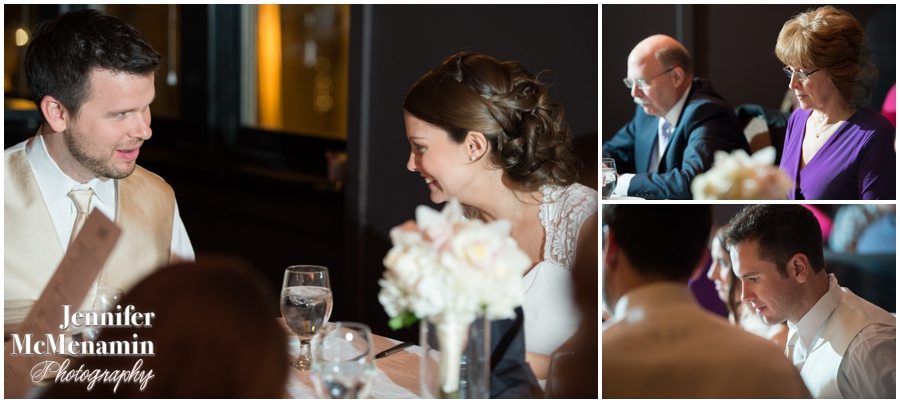 52-MaynardUzupus_01252-0320_JenniferMcMenaminPhotography_Baltimore-Wedding-Photography_Maryland-Wedding-Photography