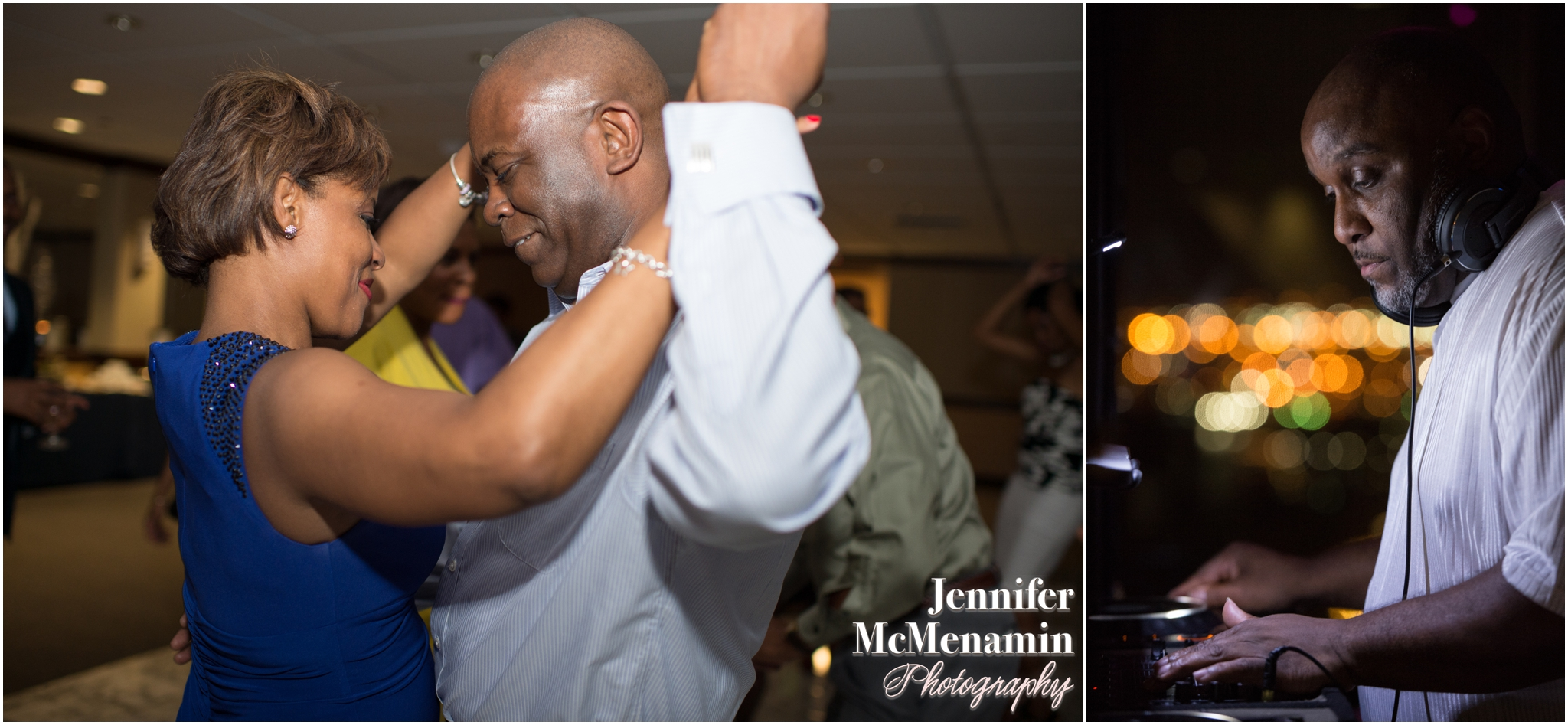 12-Saunders50th_01118-0316_JenniferMcMenaminPhotography_BaltimoreWorldTradeCenter_BaltimoreEventPhotography