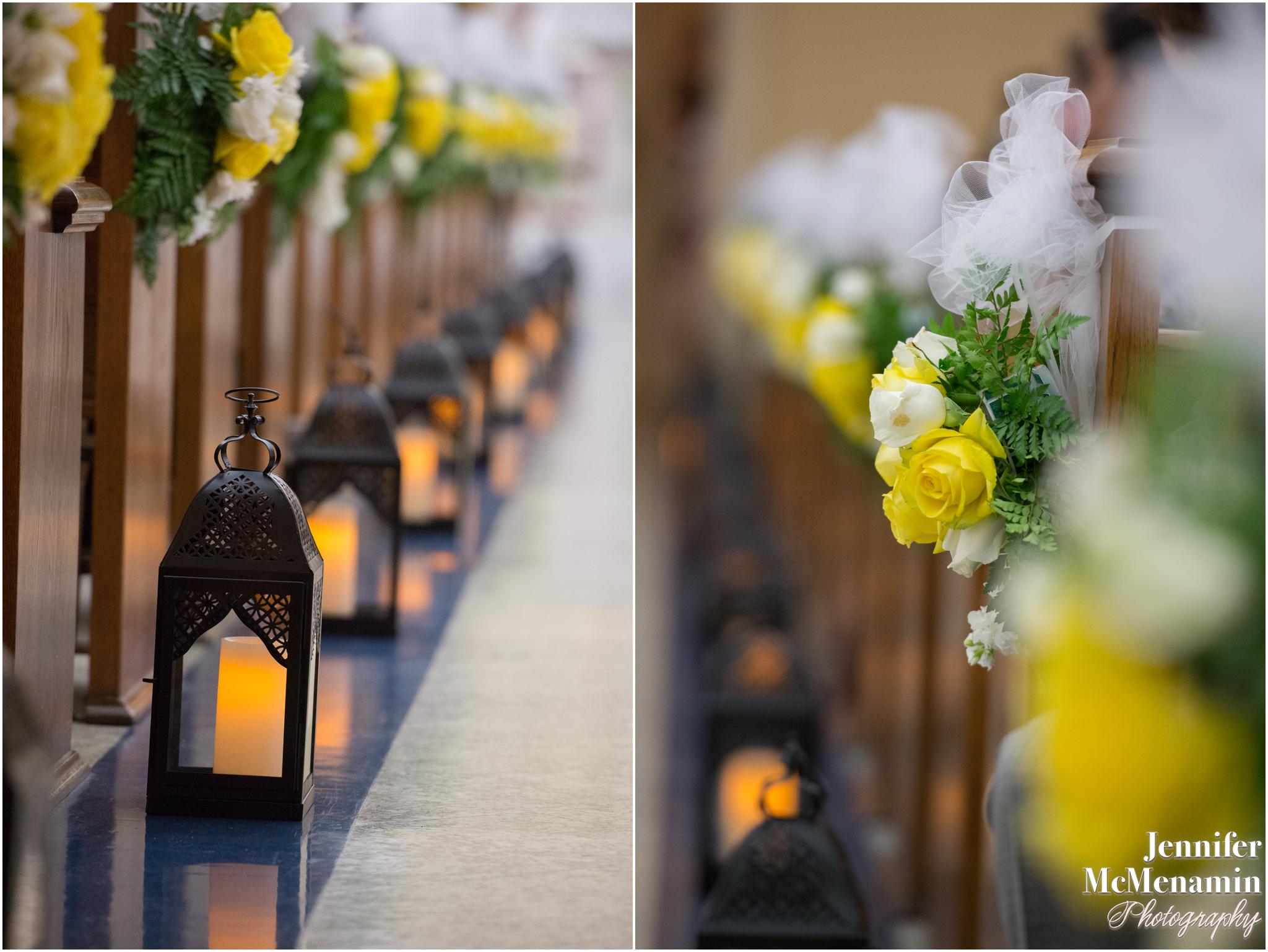 023_SchneiderMagallanes_00782-0156_JenniferMcMenaminPhotography_Baltimore-wedding-photography_St-Mary-of-the-Mills-Church_The-Other-Barn_Maryland-wedding-photography