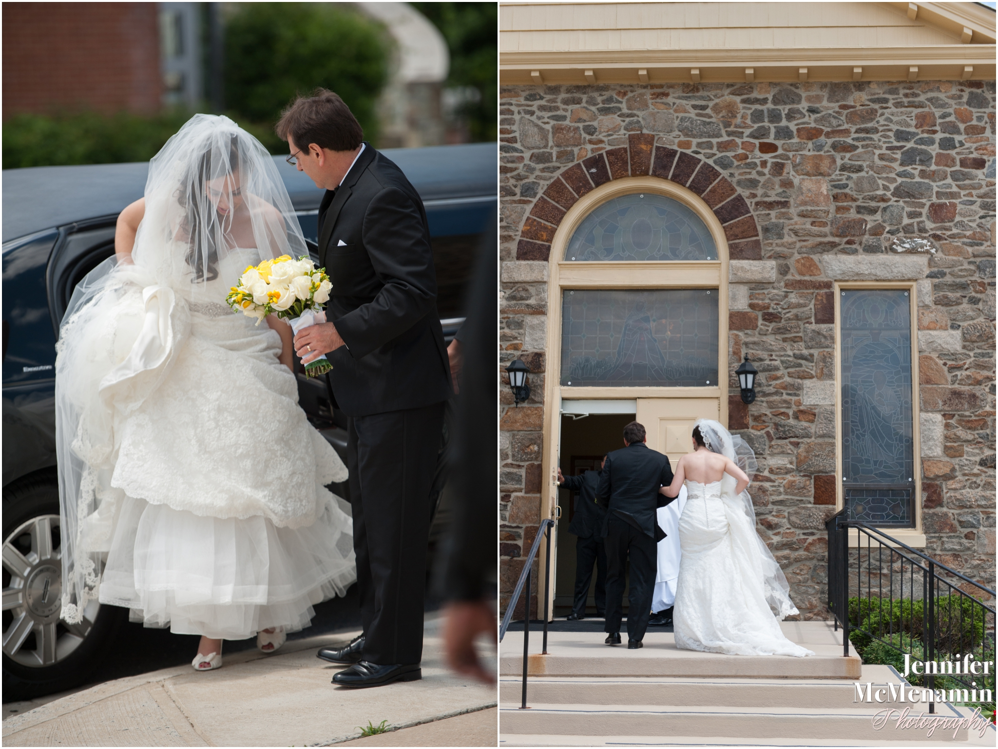 025_SchneiderMagallanes_00893-0181_JenniferMcMenaminPhotography_Baltimore-wedding-photography_St-Mary-of-the-Mills-Church_The-Other-Barn_Maryland-wedding-photography