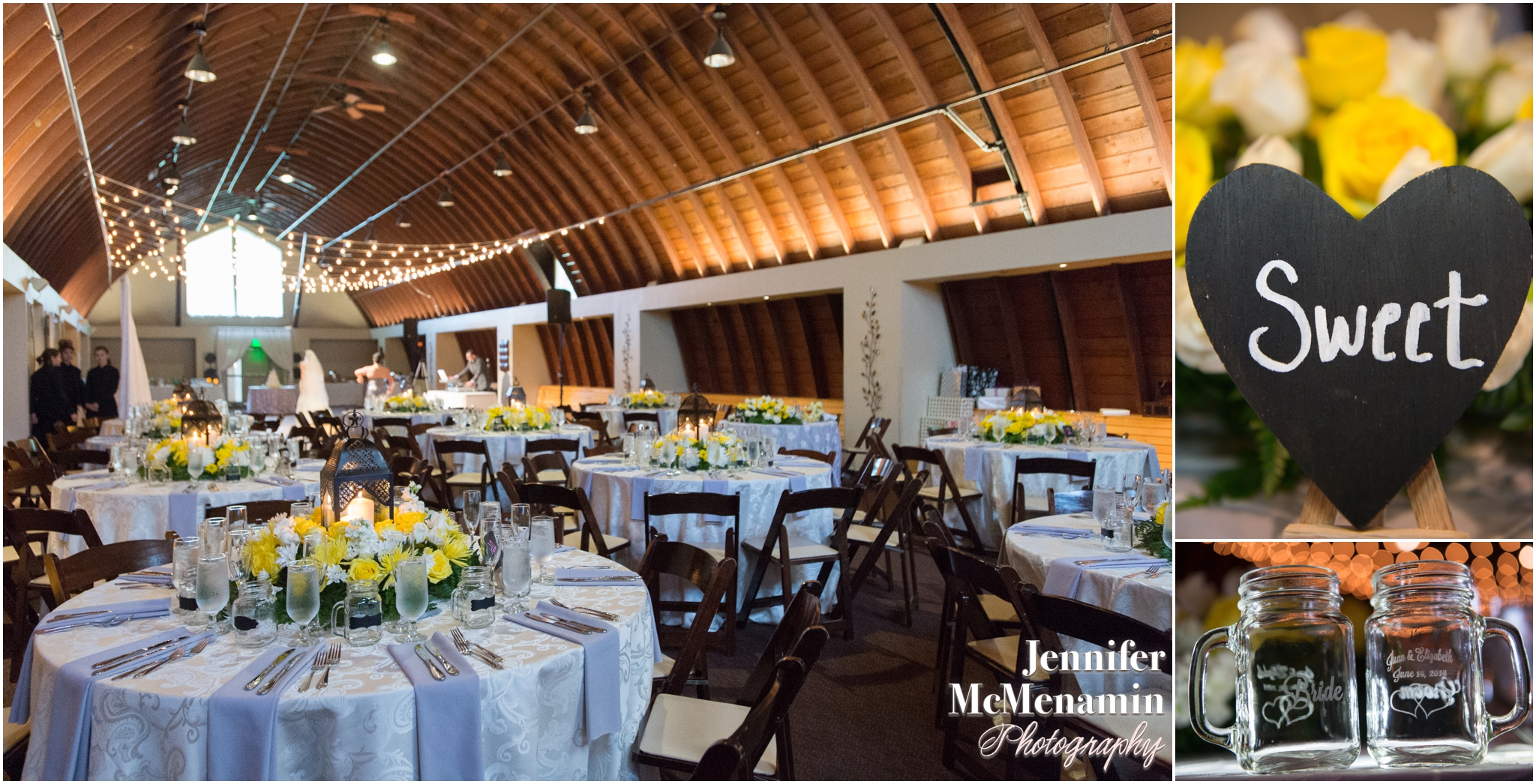 059_SchneiderMagallanes_02708-0565_JenniferMcMenaminPhotography_Baltimore-wedding-photography_St-Mary-of-the-Mills-Church_The-Other-Barn_Maryland-wedding-photography