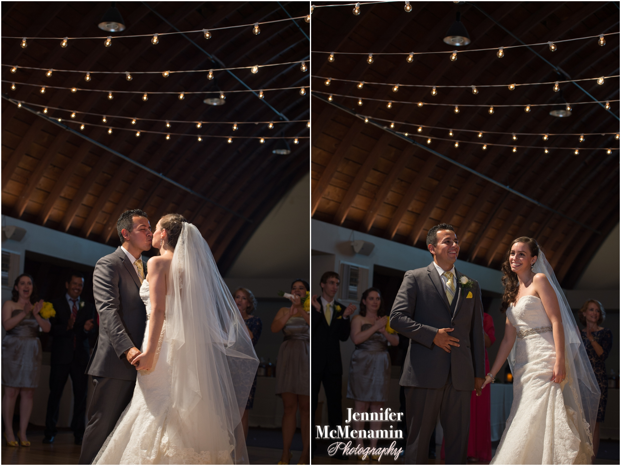 063_SchneiderMagallanes_03016-0619_JenniferMcMenaminPhotography_Baltimore-wedding-photography_St-Mary-of-the-Mills-Church_The-Other-Barn_Maryland-wedding-photography