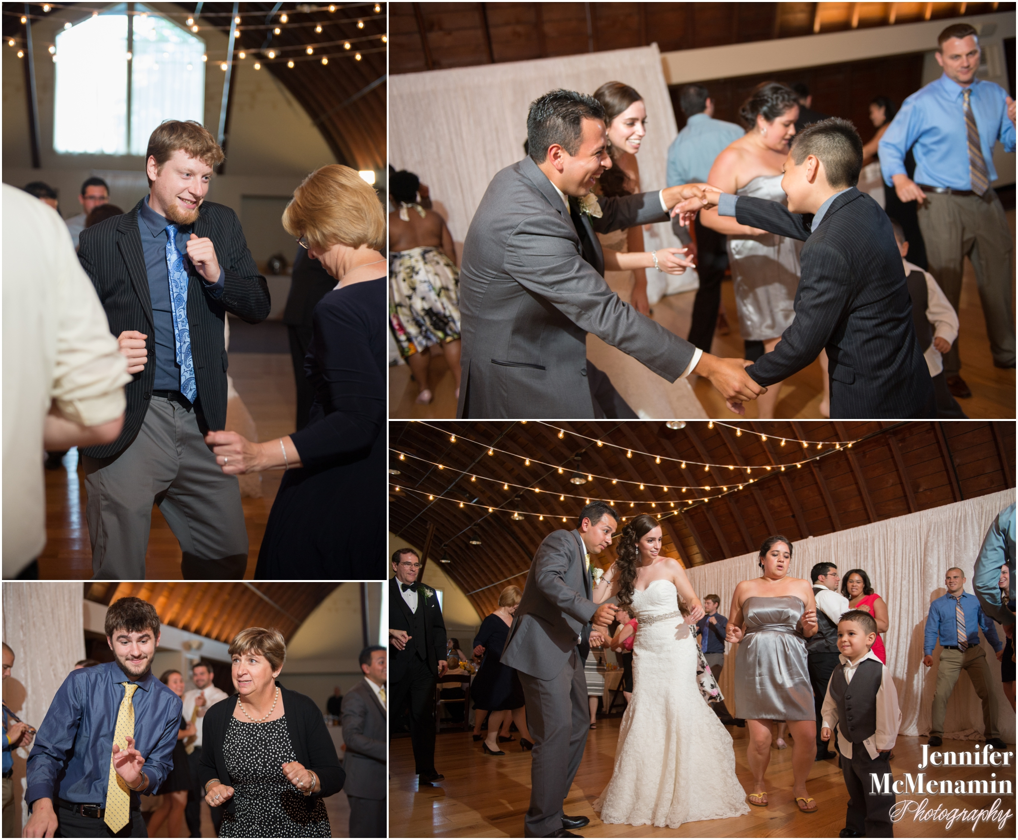 067_SchneiderMagallanes_03259-0669_JenniferMcMenaminPhotography_Baltimore-wedding-photography_St-Mary-of-the-Mills-Church_The-Other-Barn_Maryland-wedding-photography