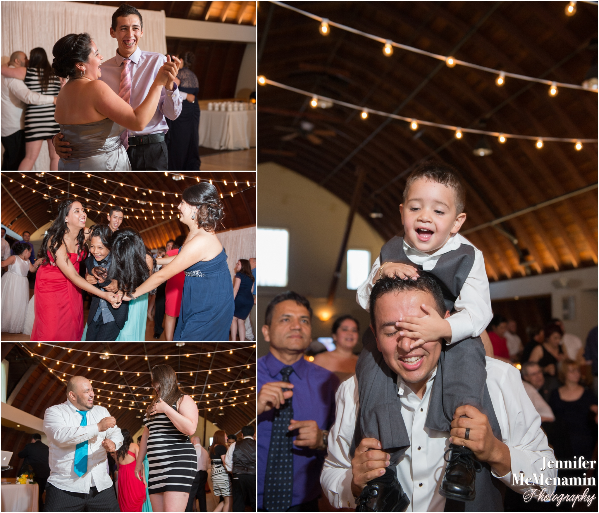 069_SchneiderMagallanes_03447-0710_JenniferMcMenaminPhotography_Baltimore-wedding-photography_St-Mary-of-the-Mills-Church_The-Other-Barn_Maryland-wedding-photography
