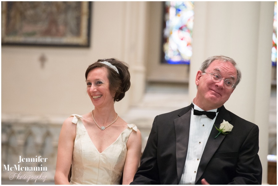 014-NespoliCarlberg_00522-0119_JenniferMcMenaminPhotography_Corpus-Christi-Church_The-Johns-Hopkins-Club_Baltimore-Wedding-Photography