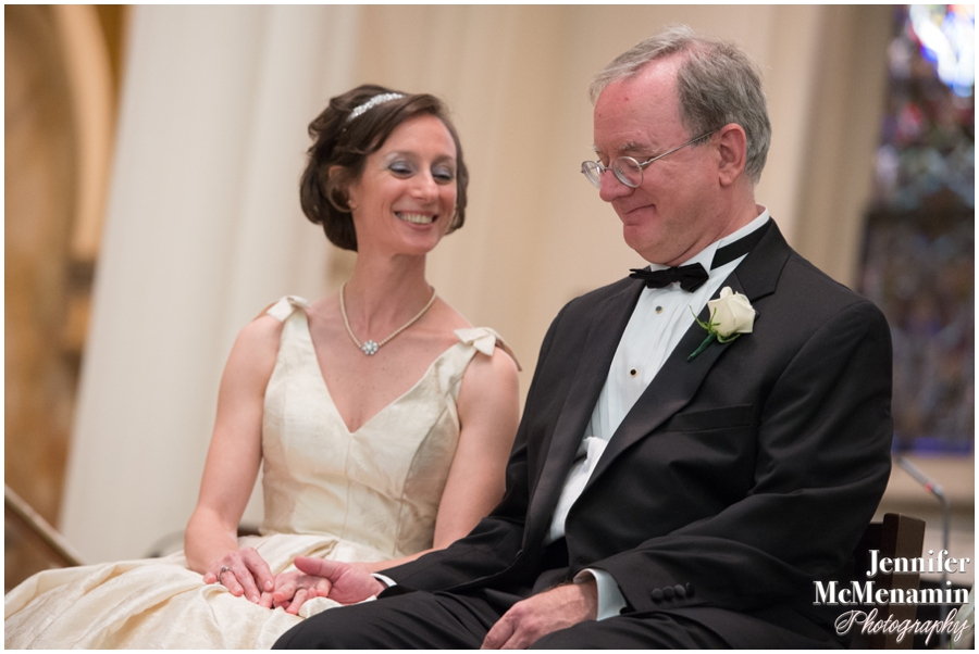 020-NespoliCarlberg_00683-0164_JenniferMcMenaminPhotography_Corpus-Christi-Church_The-Johns-Hopkins-Club_Baltimore-Wedding-Photography
