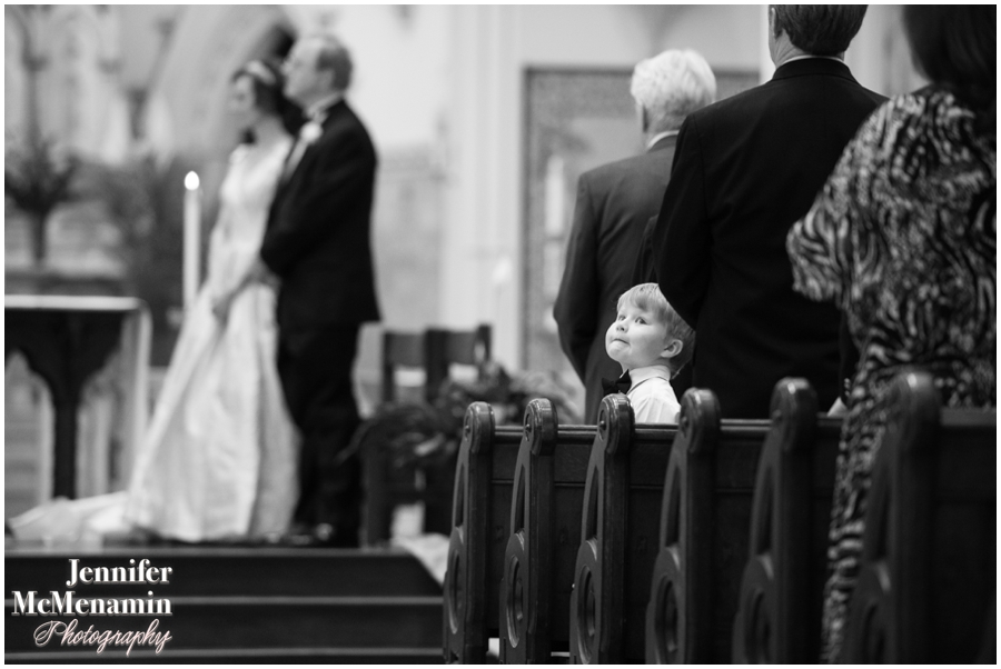 021-NespoliCarlberg_00701-0170_JenniferMcMenaminPhotography_Corpus-Christi-Church_The-Johns-Hopkins-Club_Baltimore-Wedding-Photography